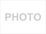 Фото  1 Лист AISI 304 горячекатаный (г/к или 1D) 8,0x1000x2000 1D ГОСТ 08Х18Н10Т сталь нержавейка н/ж цена купить 707296